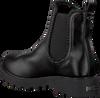 Zwarte GUESS Chelsea Boots FLNOL3 ELE10  - small
