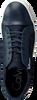 Blauwe CALVIN KLEIN Sneakers IBRAHIM  - small