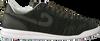 Groene CRUYFF CLASSICS Sneakers INDOOR SUPPORT - small