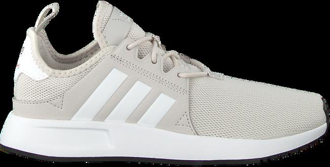 Grijze ADIDAS Sneakers X_PLR J - large