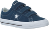 CONVERSE SNEAKERS ONE STAR 3V OX - small