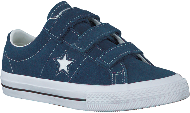 CONVERSE SNEAKERS ONE STAR 3V OX - large