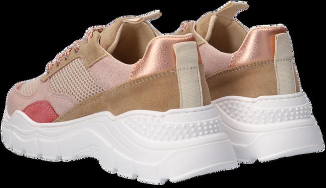 Roze SO JAMIE Lage sneakers CHUNK  - large