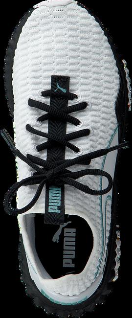 Witte PUMA Sneakers DEFY WMN - large