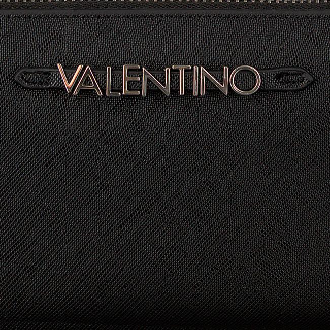 Zwarte VALENTINO HANDBAGS Portemonnee VPS2JG155 - large