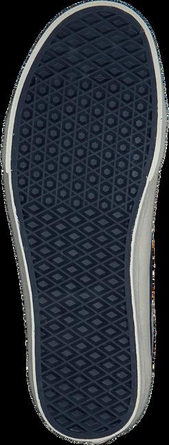 Blauwe VANS Sneakers OLD SKOOL MEN  - large