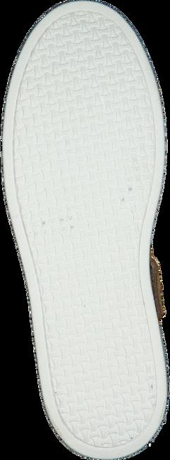 Bruine HIP Sneakers H1181 - large
