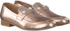 Gouden OMODA Loafers 7024  - small