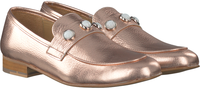 Gouden OMODA Loafers 7024  - large