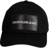 CALVIN KLEIN PET JEANS CAP - small