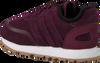 Rode ADIDAS Sneakers N-5923 EL I - small
