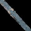 Blauwe LEGEND Riem 20208  - small