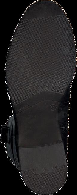 grijze walk in the park hoge laarzen 7045