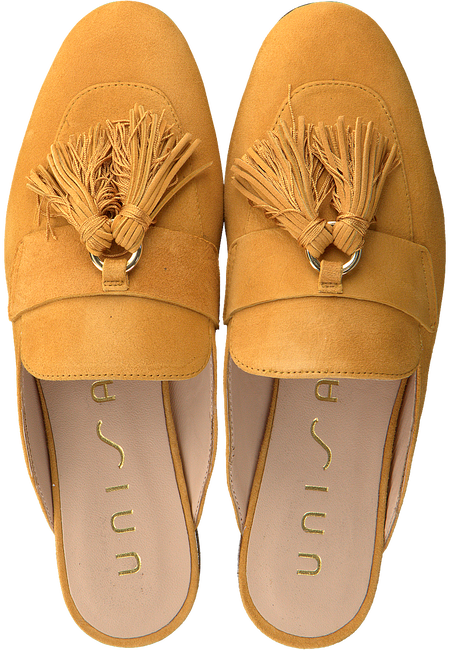 UNISA LOAFERS DUPON - large