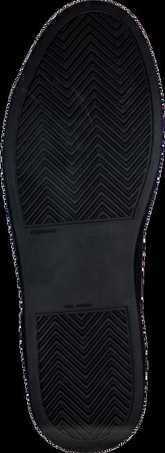 Zwarte GREVE Sneakers 6544  - large