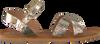 Gouden LE BIG Sandalen NOX SANDAL - small