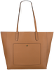 MICHAEL KORS SHOPPER LG CONV TOTEE - small