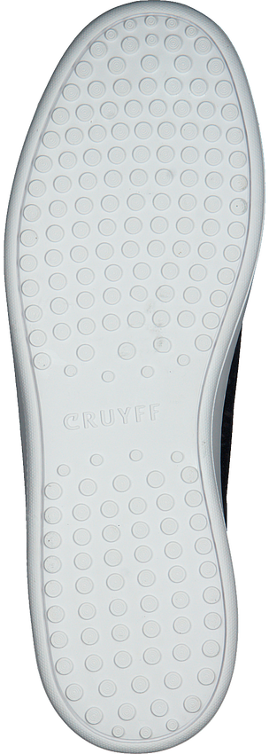 CRUYFF PATIO FUTBOL LUX - larger