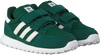 Groene ADIDAS Sneakers FOREST GROVE CF I  - small