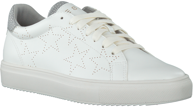 Witte esprit sneakers sandrine stars png 1500x831 Esprit tennis shoes ecfc8b101
