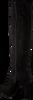 Zwarte UNISA Lange laarzen PHIL  - small