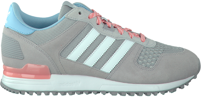 ADIDAS SNEAKERS ZX 700 DAMES - large