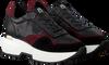 Zwarte MARUTI Sneakers GRACE  - small