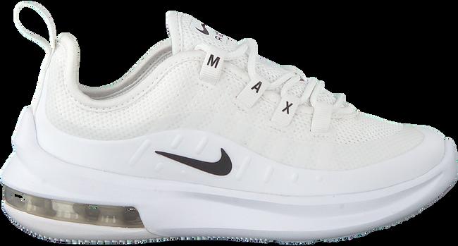Goede Nike Sneakers Voor Jongens | Omoda ED-81