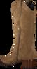 Taupe NOTRE-V Hoge laarzen AZ3104 - small