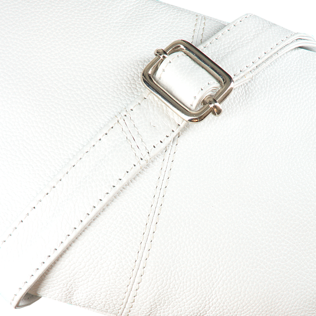 Witte DEPECHE Heuptas BUM BAG 12556  - large