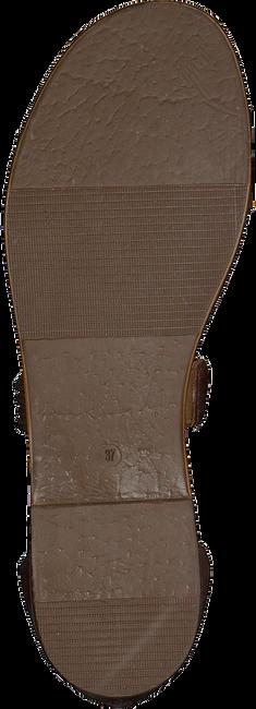 Bruine OMODA Sandalen 916054  - large