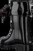 Zwarte IGOR Regenlaarzen CAMPERA CHAROL  - small