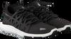 Zwarte POLO RALPH LAUREN Sneakers TRAIN200 DAMES - small