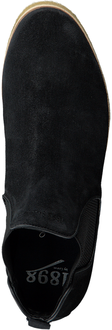 GREVE CHELSEA BOOTS MS2861 - large