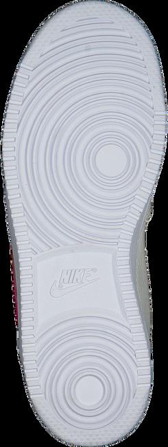 Witte NIKE Sneakers EBERNON LOW PREM WMNS  - large