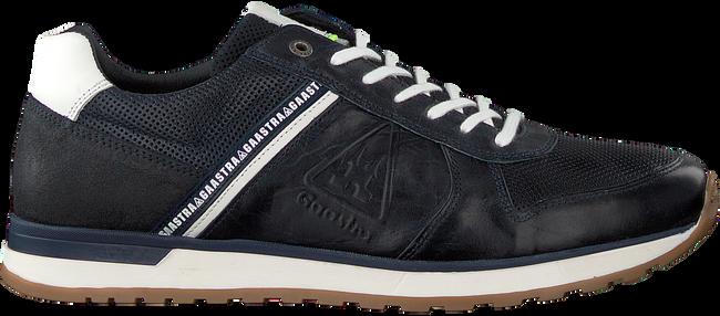 Blauwe GAASTRA Lage sneakers KEVAN  - large