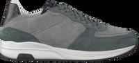 Grijze REHAB Lage sneakers HUNTER - medium