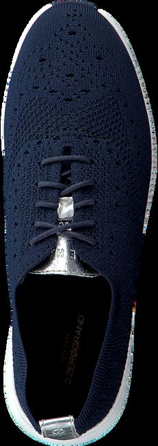 Blauwe COLE HAAN Sneakers 2.ZEROGRAND WOMEN  - large