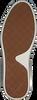Zwarte UGG Instappers SAMMY CHEVRON  - small