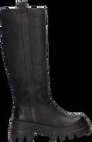 Zwarte CATARINA MARTINS Hoge laarzen BONUM LONG 66  - medium