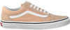 VANS SNEAKERS OLD SKOOL WMN - small