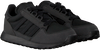 Zwarte ADIDAS Sneakers FOREST GROVE C  - small