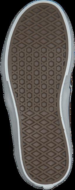 Blauwe VANS Sneakers YT ATWOOD  - large