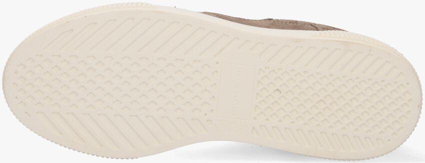 Bruine CYCLEUR DE LUXE Hoge sneaker PASSO  - larger