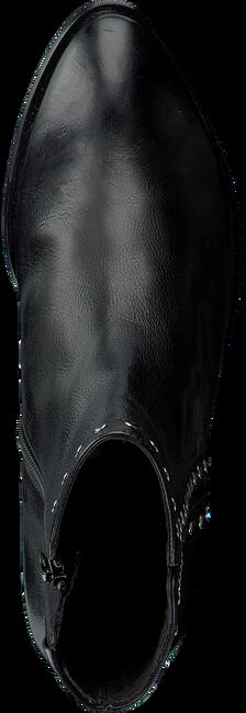 Zwarte GABOR Pumps 591  - large