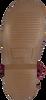 Roze GIGA Lange laarzen 7991  - small