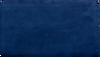 Blauwe UNISA Clutch ZDAILA - small