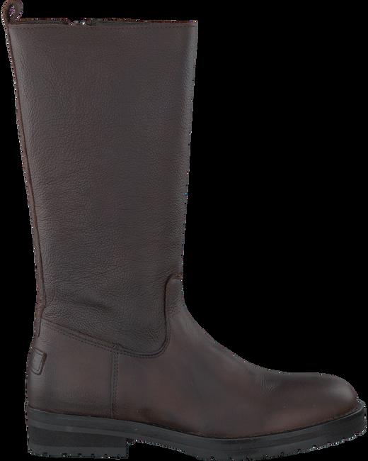 Bruine HIP Lange laarzen H1100  - large