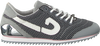 Grijze CRUYFF CLASSICS Sneakers RIPPLE - small