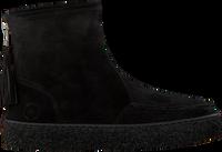 Zwarte CA'SHOTT Enkelboots 18112  - medium